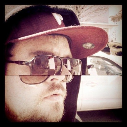 Fes Rock's avatar