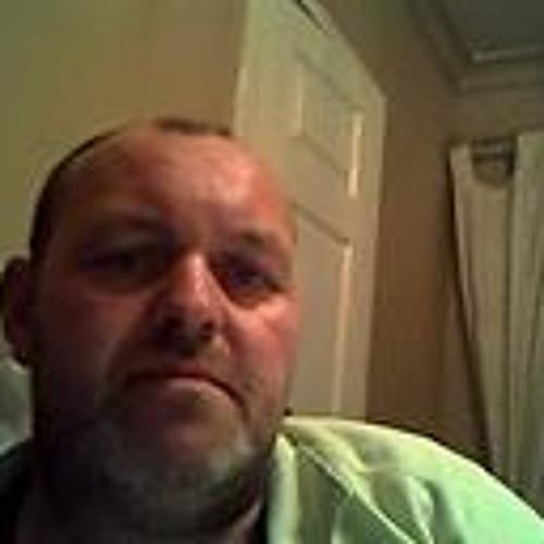 Robert Leigh 7's avatar