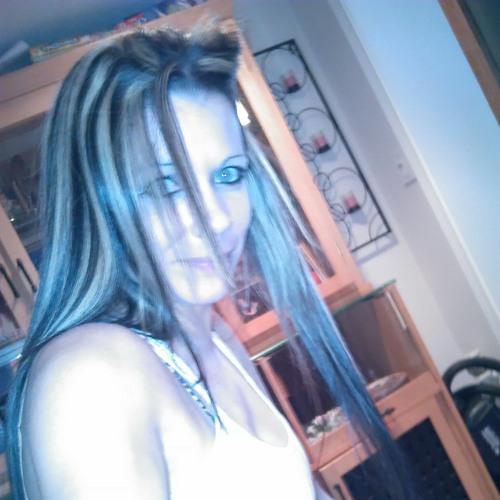 lillisa603's avatar