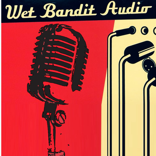 WetBanditAudio's avatar