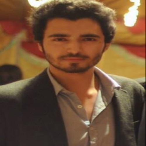 Hassan_khan's avatar