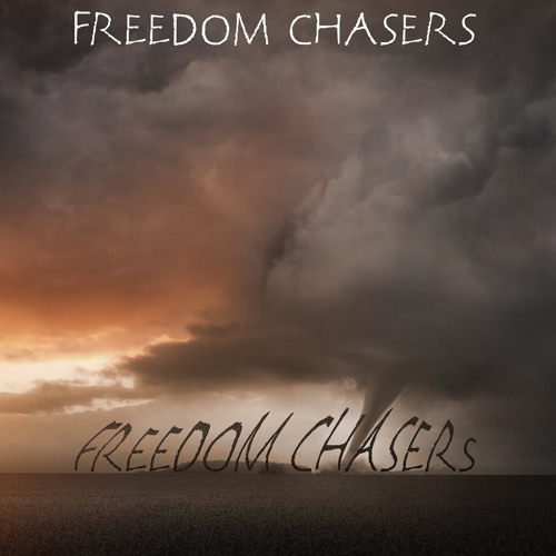 Freedom Chasers's avatar