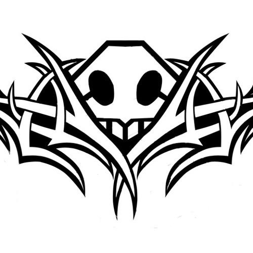 Aegis7's avatar