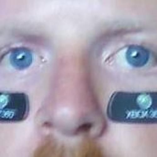 Garrett Olafson's avatar