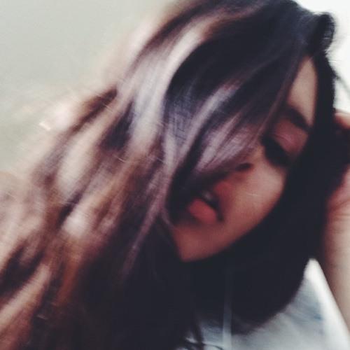 luv_anavictoria's avatar