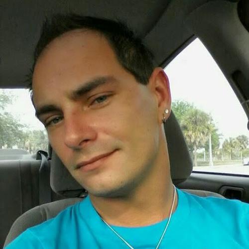 Michael St John 2's avatar
