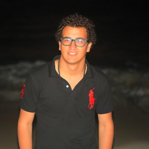 Khaled Atout's avatar