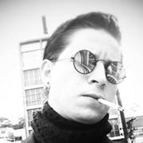 MateusDuarte1991's avatar