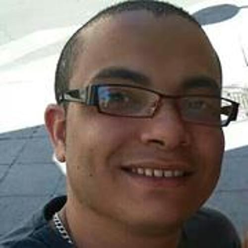 Abelardo Rojas Bermudez's avatar