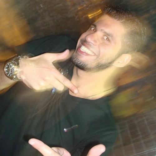 Dj Titoso ElektroBoy's avatar