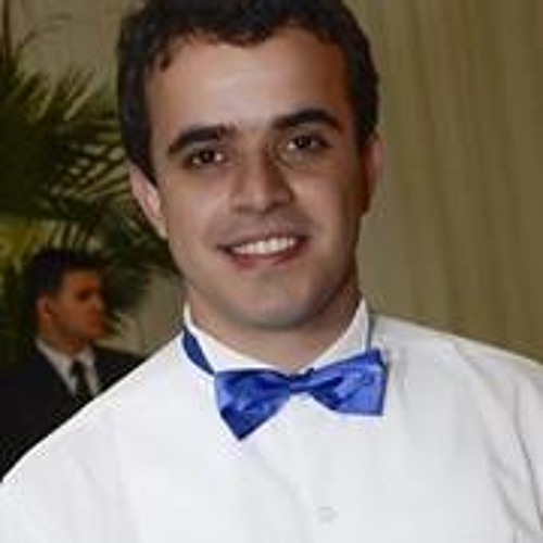 Raul Rebeschini 1's avatar