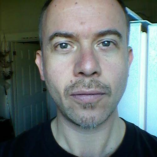 dravafox's avatar