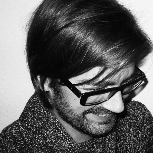 Paul Bauer's avatar