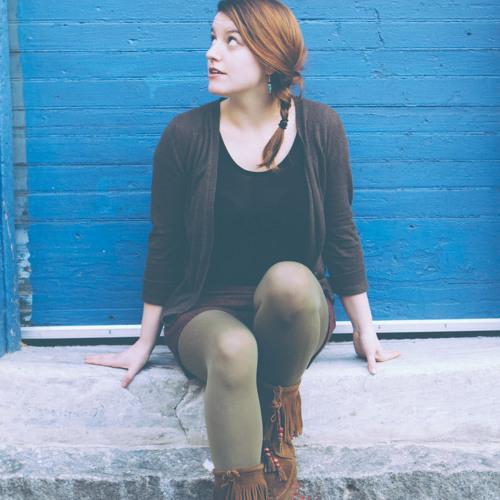 Olivia Quillio's avatar