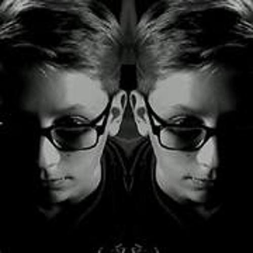 William Kaufmann 2's avatar