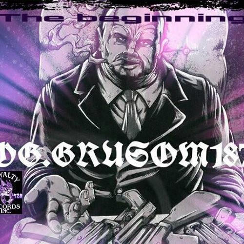 OG GRUSOM 187...DENVER RE's avatar