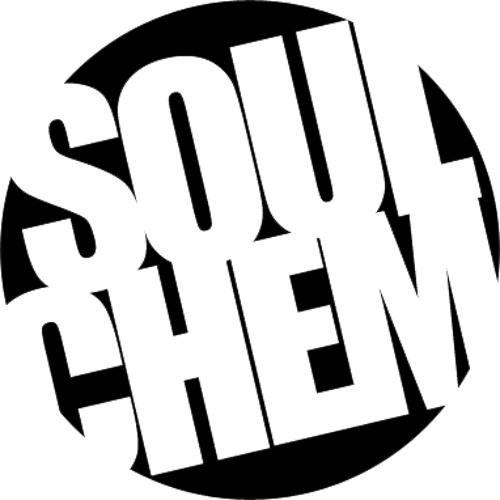 Soulful Chemistry's avatar