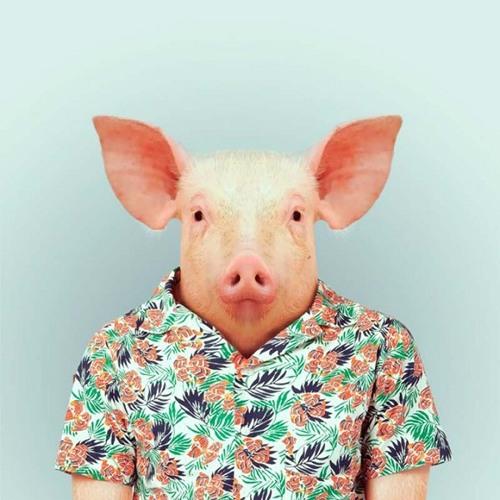 Arthur ......'s avatar