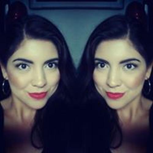 Jennifer Z Ibarra Lucas's avatar
