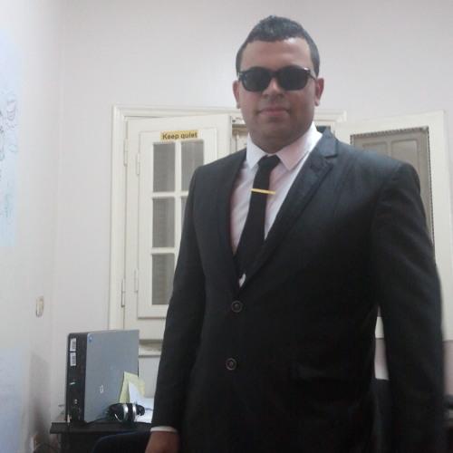 Programmer Baz's avatar