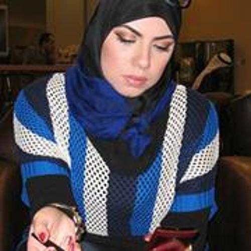 Hend Ahmed Salama's avatar