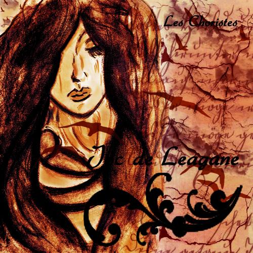 Giovanna Pesare's avatar