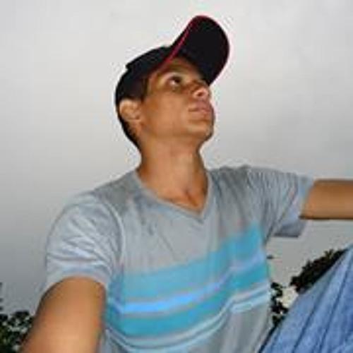 Raphael Cantanhede's avatar