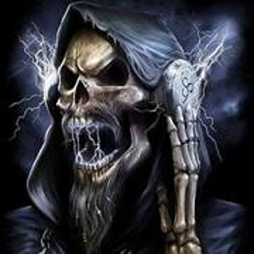 Brandone Downey's avatar