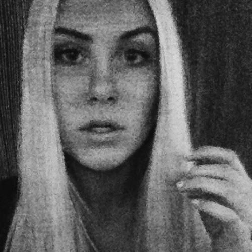nikzterlito's avatar