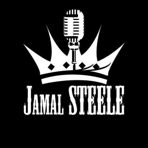 jamalsteele's avatar