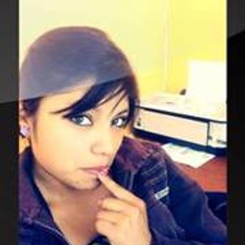 Erika Marisela Paucar's avatar
