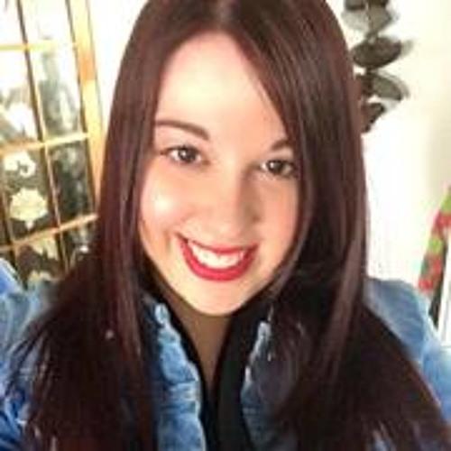 Hannah Conroy 3's avatar