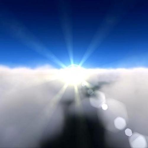 Flyover Trance's avatar