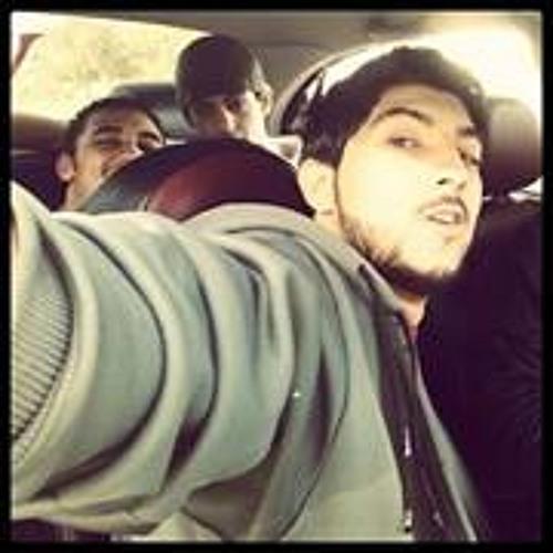 Hani Salim 1's avatar