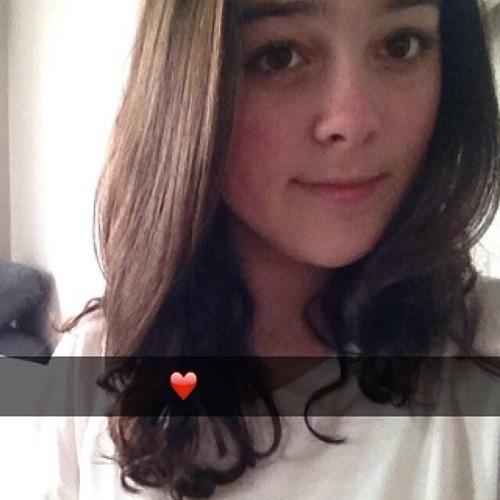 Ambie Bezemer's avatar
