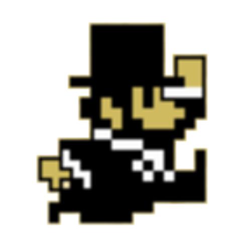 Nuclear Mushroom Boom's avatar