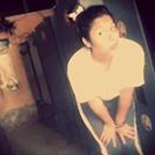 Jazmin Citaw Ytz's avatar
