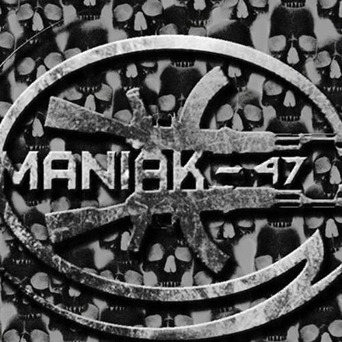 Maniak-47's avatar