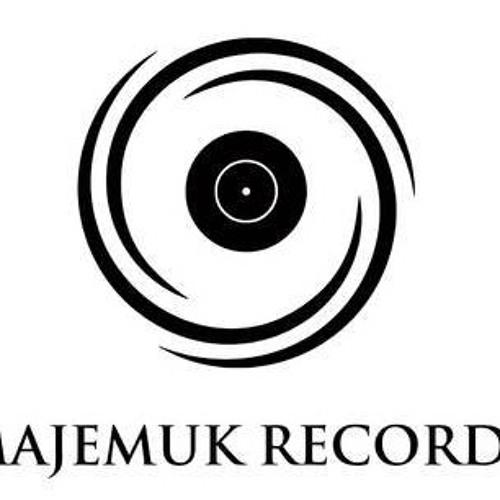 Majemuk Records's avatar