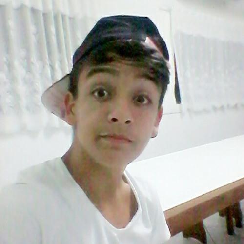 matheusandre's avatar