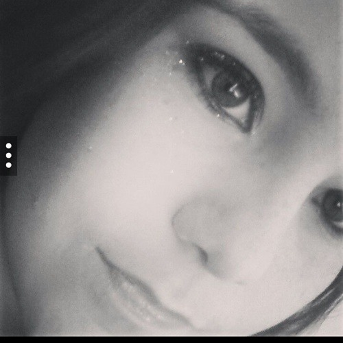 kat_xx's avatar