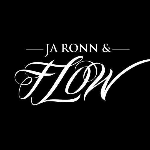 Ja Ronn & FLOW's avatar