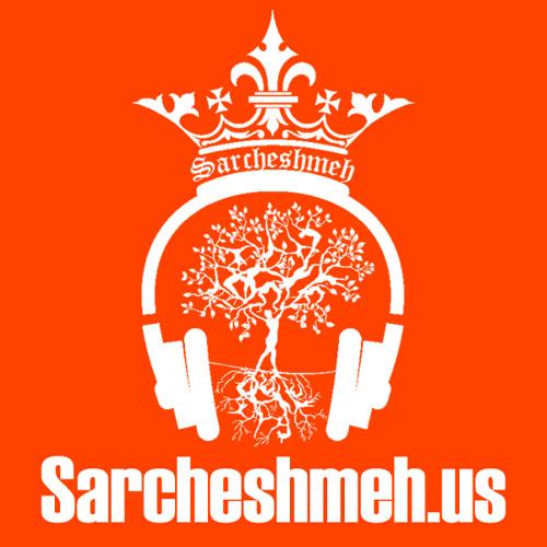 sarcheshmeh's avatar