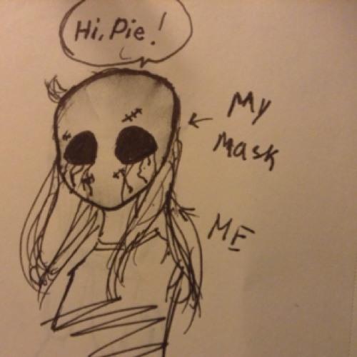 Creepypastadrawer101's avatar