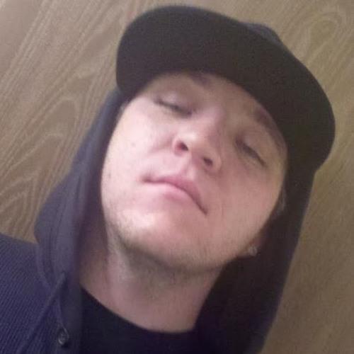 Casey Broyles's avatar