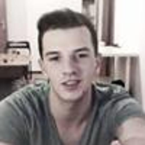 Kuba Skiba 2's avatar