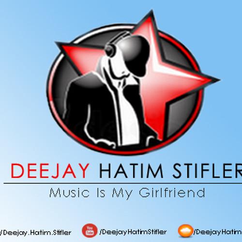 Deejay Hatim Stifler's avatar