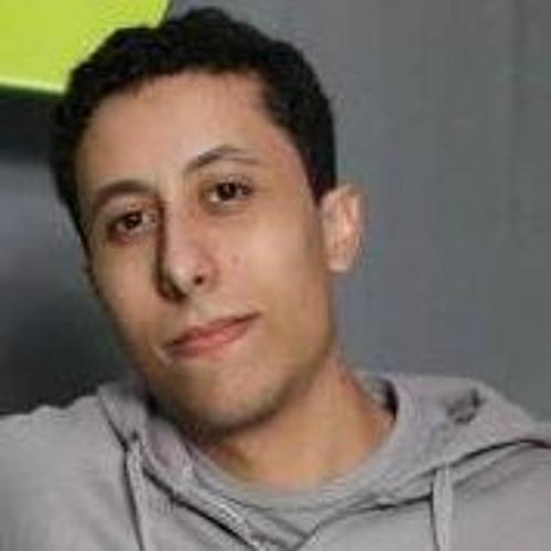 Erico Dantas 1's avatar