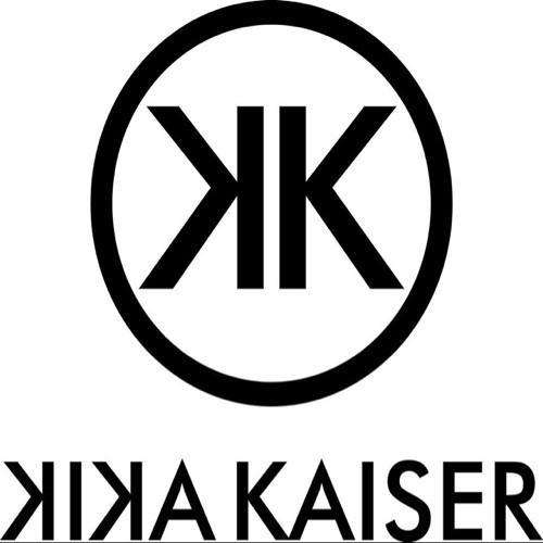Kika Kaiser's avatar