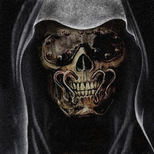 MasterKaoz's avatar